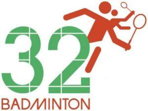 32_badminton