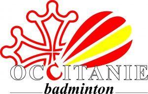 occitanie_badminton